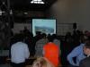 IBA Basel 2020 Forum